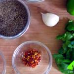 Как мариновать мясо для шашлыка — рецепты маринадов для мяса