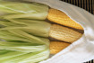 Как правильно варить молодую кукурузу дома